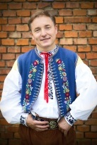 hanak_stanislav_mini
