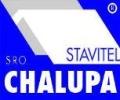 logo_chalupa
