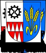 logo_hulin