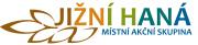 logo_jiznihana
