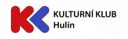 logo_kulturniklubhulin