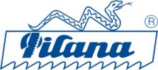 logo_pilana