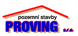 logo_provinglogo