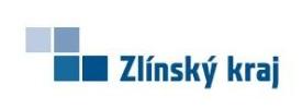 logo_zlinskykraj