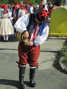 HulinPravo2014 1