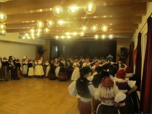 Krojový ples 6