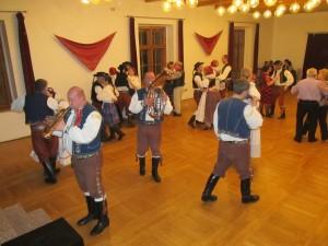 Krojový ples 7
